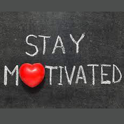 10 Tips to Stay Motivated this Semester