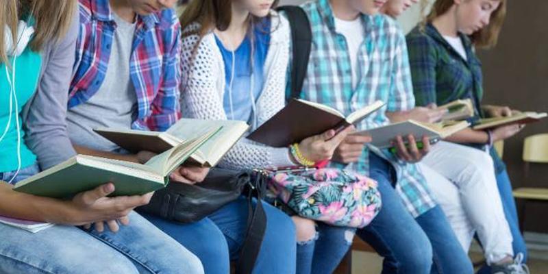 یک صنفی نظام تعلیم سے مخلوط تعلیم کی طرف جاتے ہوئے 5 چیزیں ہمیشہ یاد رکھیں۔