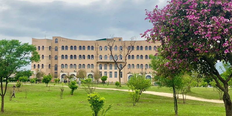 AIOU announces exam schedule for degree programs
