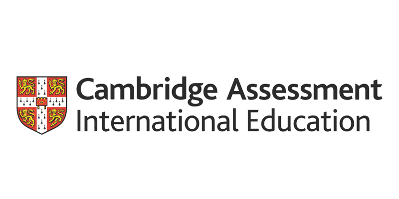 Cambridge released results to almost 4,000 schools in 139 countries.