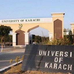 کراچی یونیورسٹی میں دو سالہ ڈگری پروگرام ختم کرنے کی تیاری