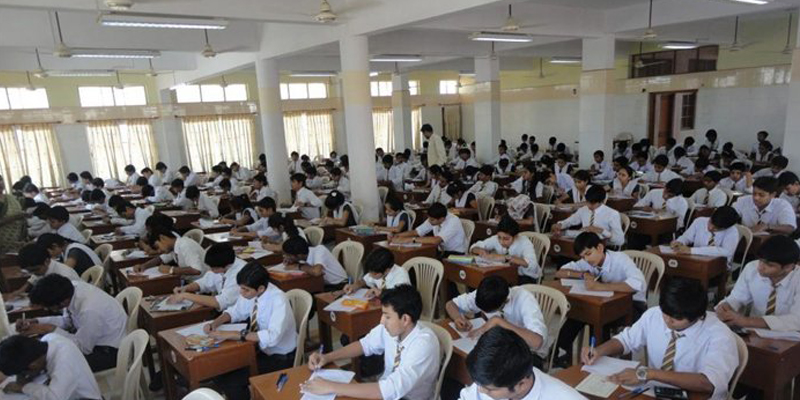 BISE Lahore issues the roll number slips for HSSC special examination 2020