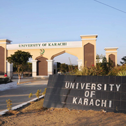 KU Professor removed over harassment charges