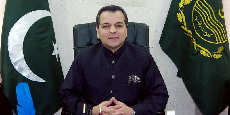 We were in favor of keeping the schools open, Murad Raas