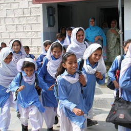 Punjab Govt will not shut schools in the future covid outbreaks