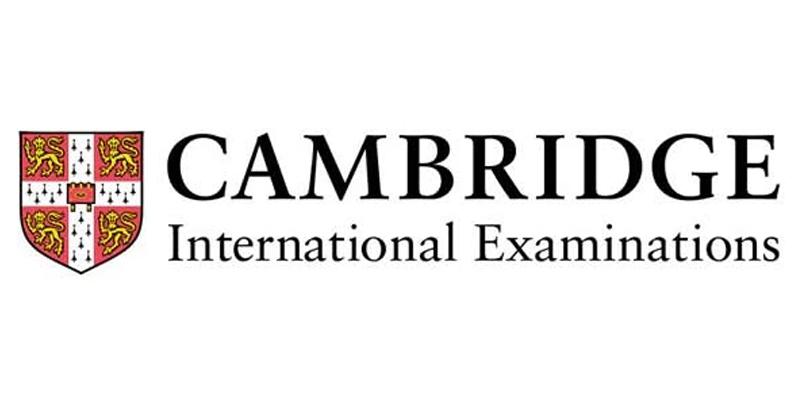 Cambridge announces O and A level exam timetable for November
