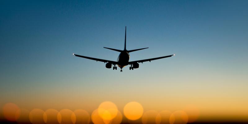 132 Pakistani students sent abroad on scholarship didn't return