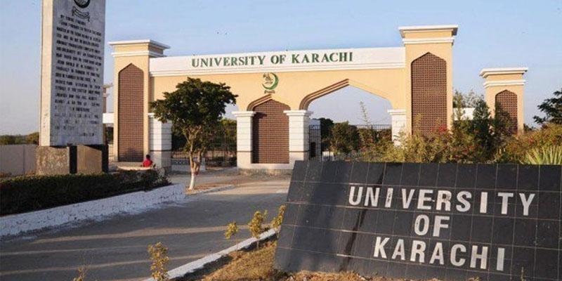 Karachi University Likely to Abolish 2-Year Degree Programs