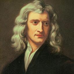 پنجاب ٹیکسٹ بک بورڈ کی انوکھی خواہش، سر آئزک نیوٹن کے سر پر اسکارف پہنانے کی تمنا