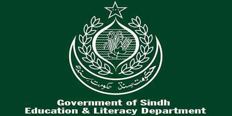 Sindh proposes promotions on 'average marking' basis