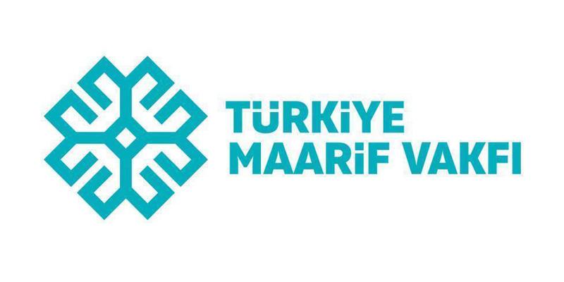 ترک معارف فاؤنڈیشن کا آزاد جموں و کشمیر میں کیمپس قائم کرنے کا اعلان