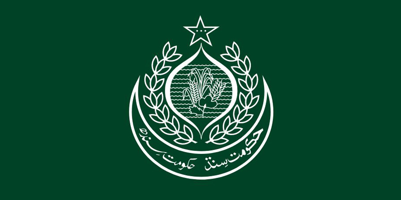Sindh govt. revoked 20% reduction in school fee