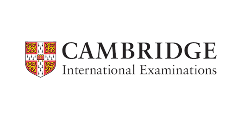 Cambridge International announces running two exam series in June, November 2021