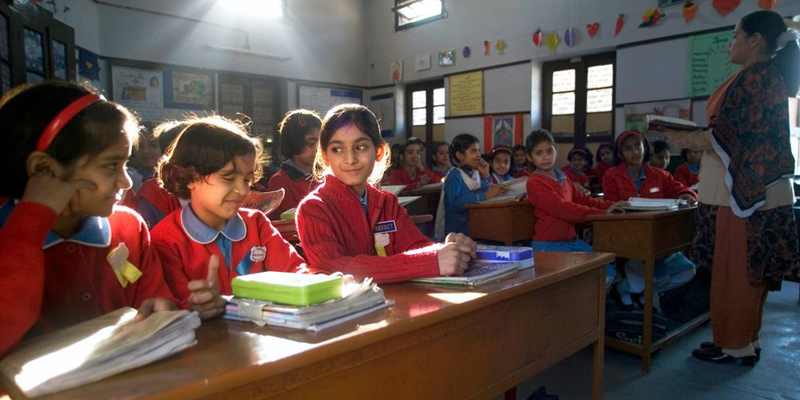 Govt announces final decision on reopening of Educational Institutes