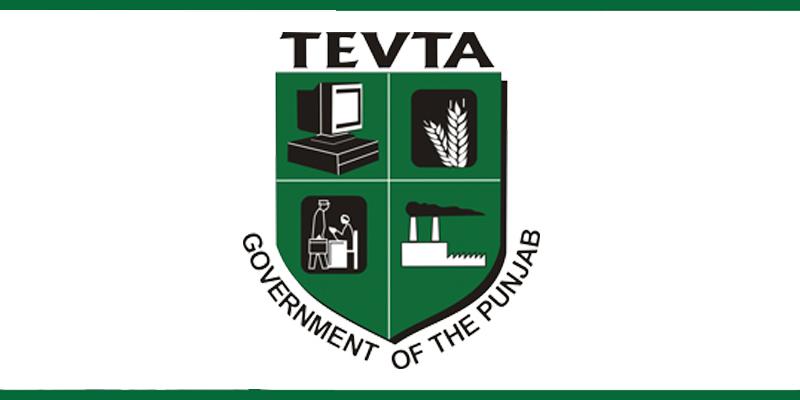 TEVTA launches free E-commerce courses in Pakistan