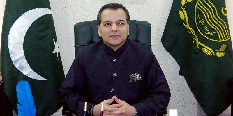 یکساں قومی نصاب ورکشاپ کا آغاز کرنے کے لیے تیار ہیں، مراد راس