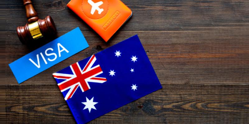 "New Australia visa policy ""good news"" for International students"