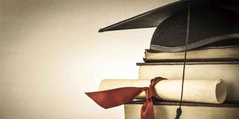 Sindh declares 2-years degree program invalid