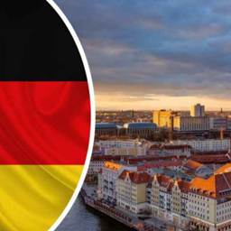 Study in Germany - 2021