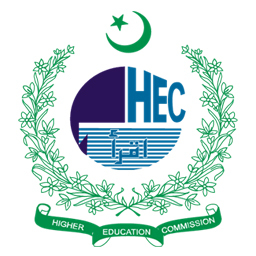 HEC invites proposals under GCF grant