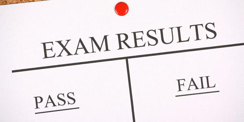 Punjab Boards announce Special exams 2020 result