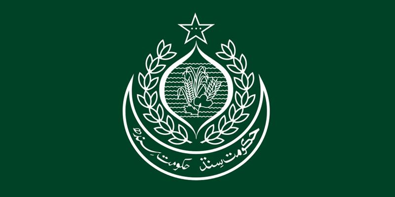 سندھ میں دو یا اس سے کم مضامین میں فیل ہونے والے طلباء کو پاس کرنے کی پالیسی منظور