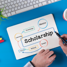 List of fully-funded Scholarships with deadline in July 2021