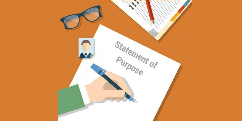 Statement of Purpose (SOP): What you need to know!
