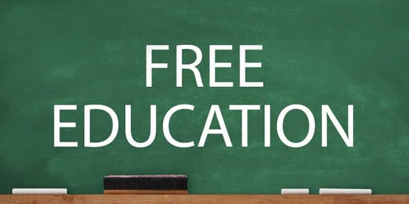 8 Countries offering free education to international students