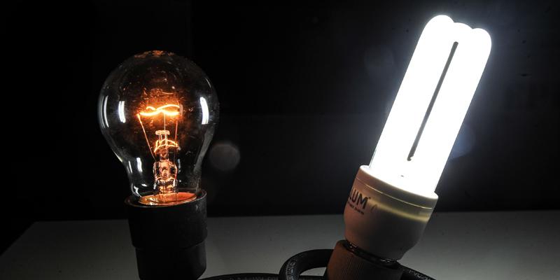 خیالات کی بندش کیسے دور کی جائے؟