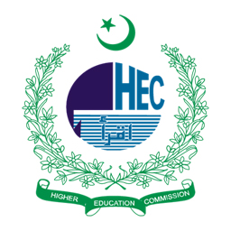 HEC announces scholarships for Baloch students