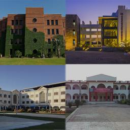 Top 5 Business & Management Universities in Pakistan