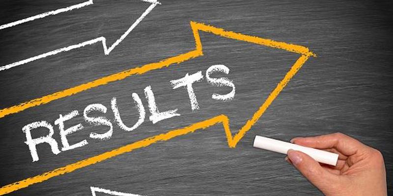 BISE Lahore announces matric supply exam 2020 result