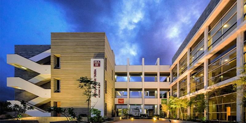 IBA Karachi changes its academic structure