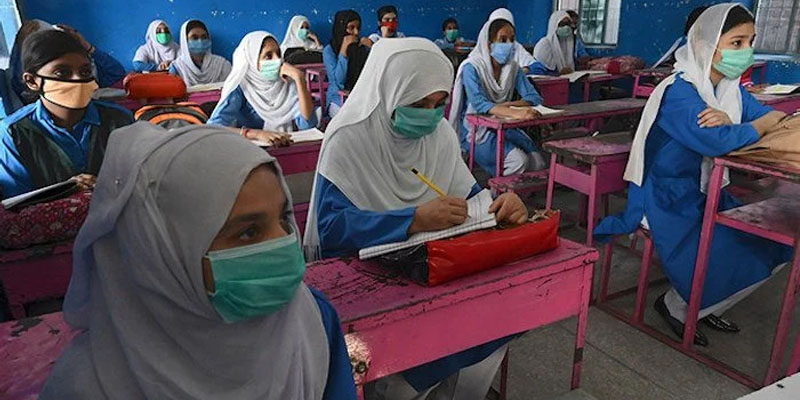 Ulema Board's approval not required for Science textbooks, Education Ministry