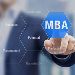 MBA: Scope in Pakistan