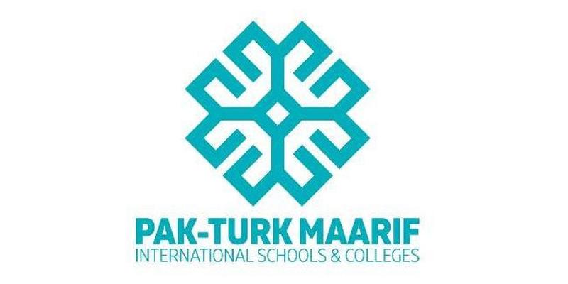 پاک ترک معارف نے فاصلاتی تعلیم کے اقدام کے بارے میں بریف کیا