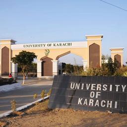 KU extends deadline for B.Com examination forms
