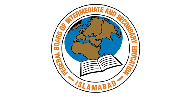 FBSIE Intermediate results announced - Pre-med top 3 positions secured by female candidates