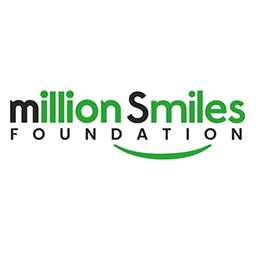 Million Smiles Foundation along with FC Balochistan launching educational projects, sports facilities for Harnai youngsters
