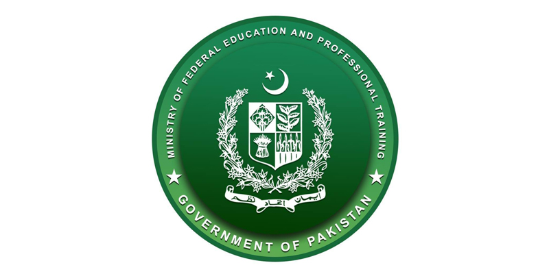 On-campus activities ban in Islamabad
