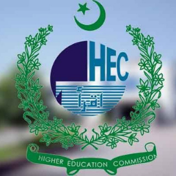 Budget 2021-22: Rs 42.45 million reserved for HEC