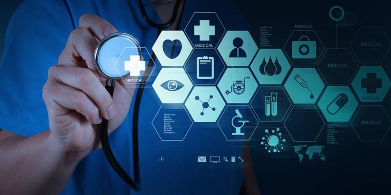 میڈیکل پروفیشن ختم ہورہا ہے، بائیو ٹیک مستقبل ہے، فواد چوہدری