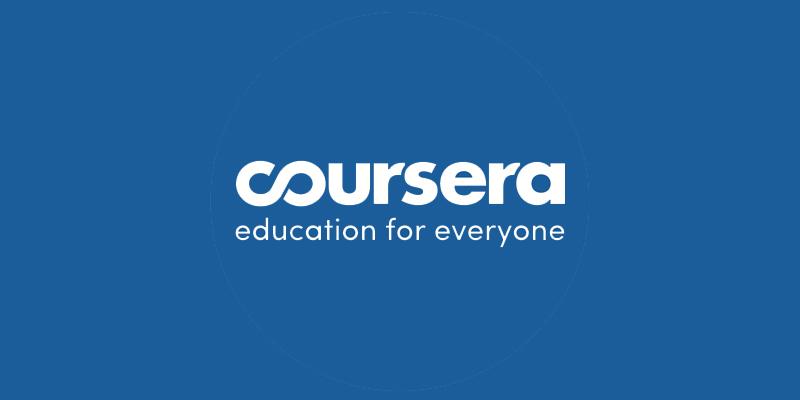 Pak teachers taught 68,000 students using Coursera