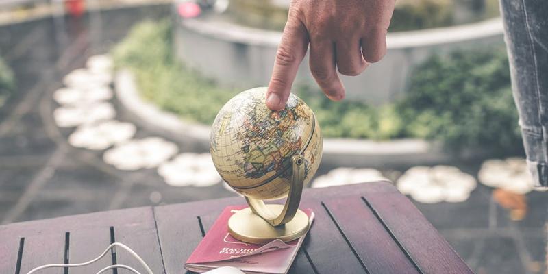 بیرونِ ملک تعلیم کے لئے 10 سستے ترین ممالک