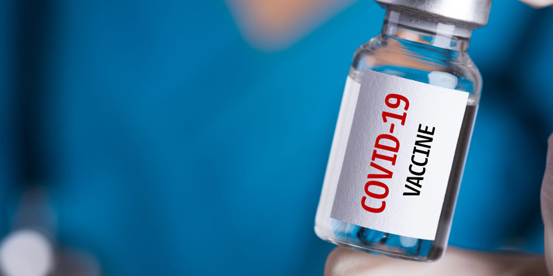 Britain prepares for COVID-19 vaccine as Oxford University forecasts result this year