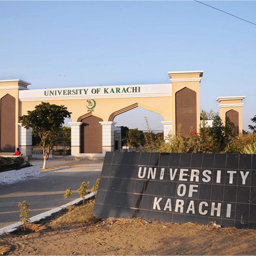 KU to enroll PhD, MPhil students under old policy