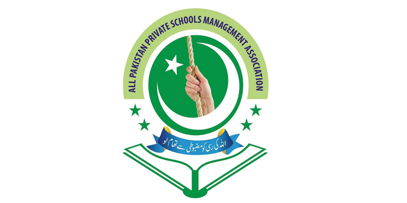 50 percent private schools might permanently close, says APPSA