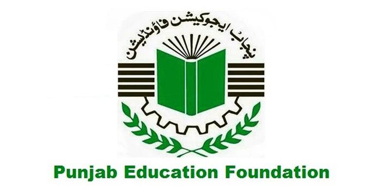 PEF stresses upon quality education