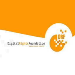ڈیجیٹل رائٹس فاؤنڈیشن کا طلبہ کی مدد کے لیے آن لائن سیفٹی سے متعلق نصاب کا آغاز